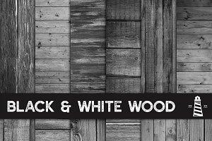 Natural Wood Textures