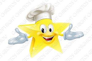 Best chef concept