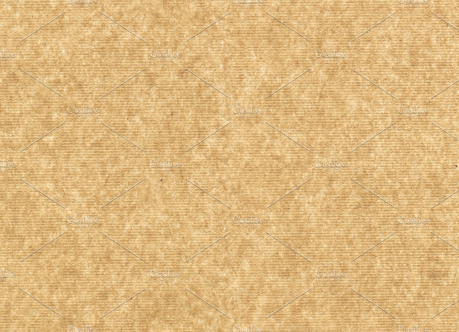 brown paper texture background | High-Quality Stock Photos ...
