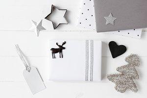 Nordic Christmas Gifts