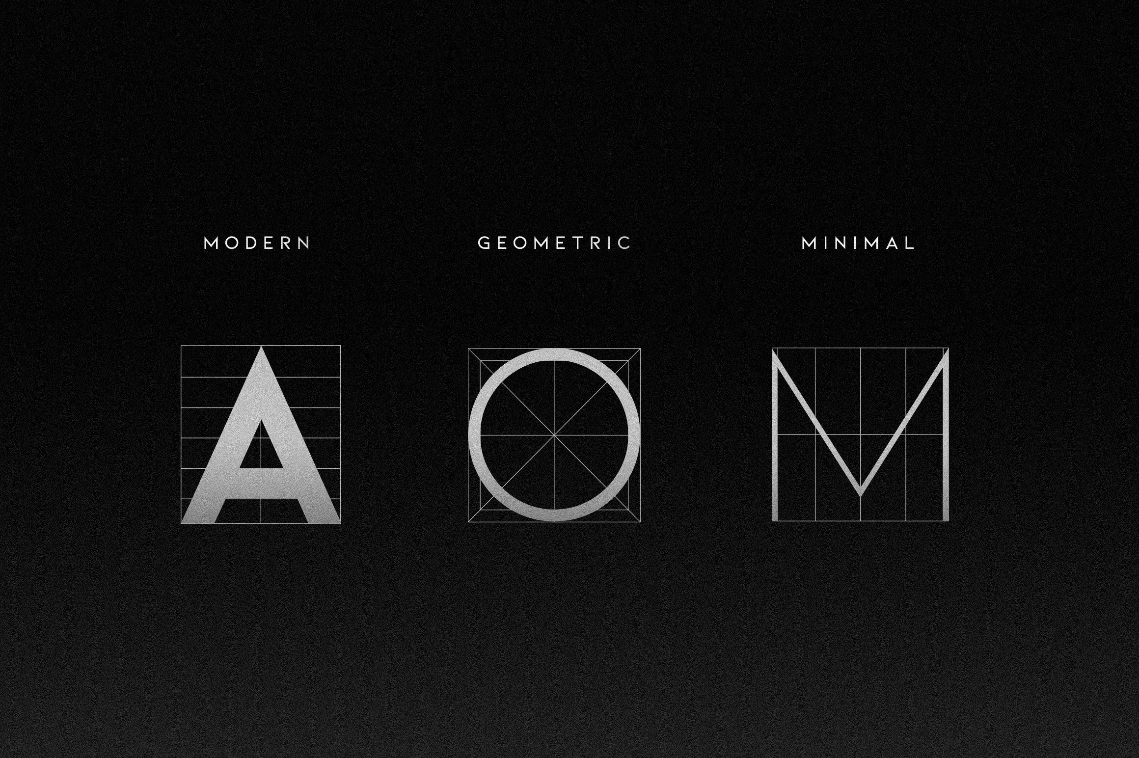 KIONA-Modern-Sans-Serif-www.mockuphill.com