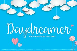 DayDreamer Script