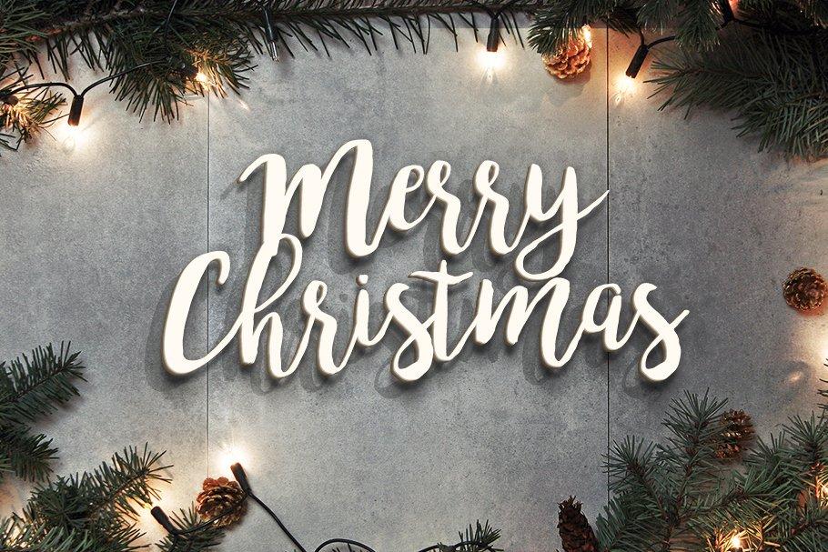 Christmas Facebook Cover Photo.Christmas Facebook Cover Profile Facebook Templates