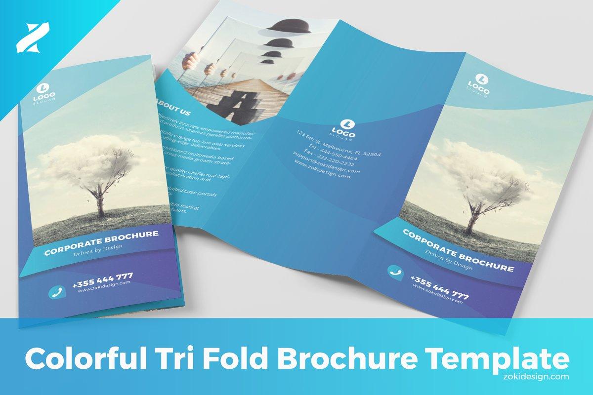 foldable brochure template 85 x 11 letter tri fold.html