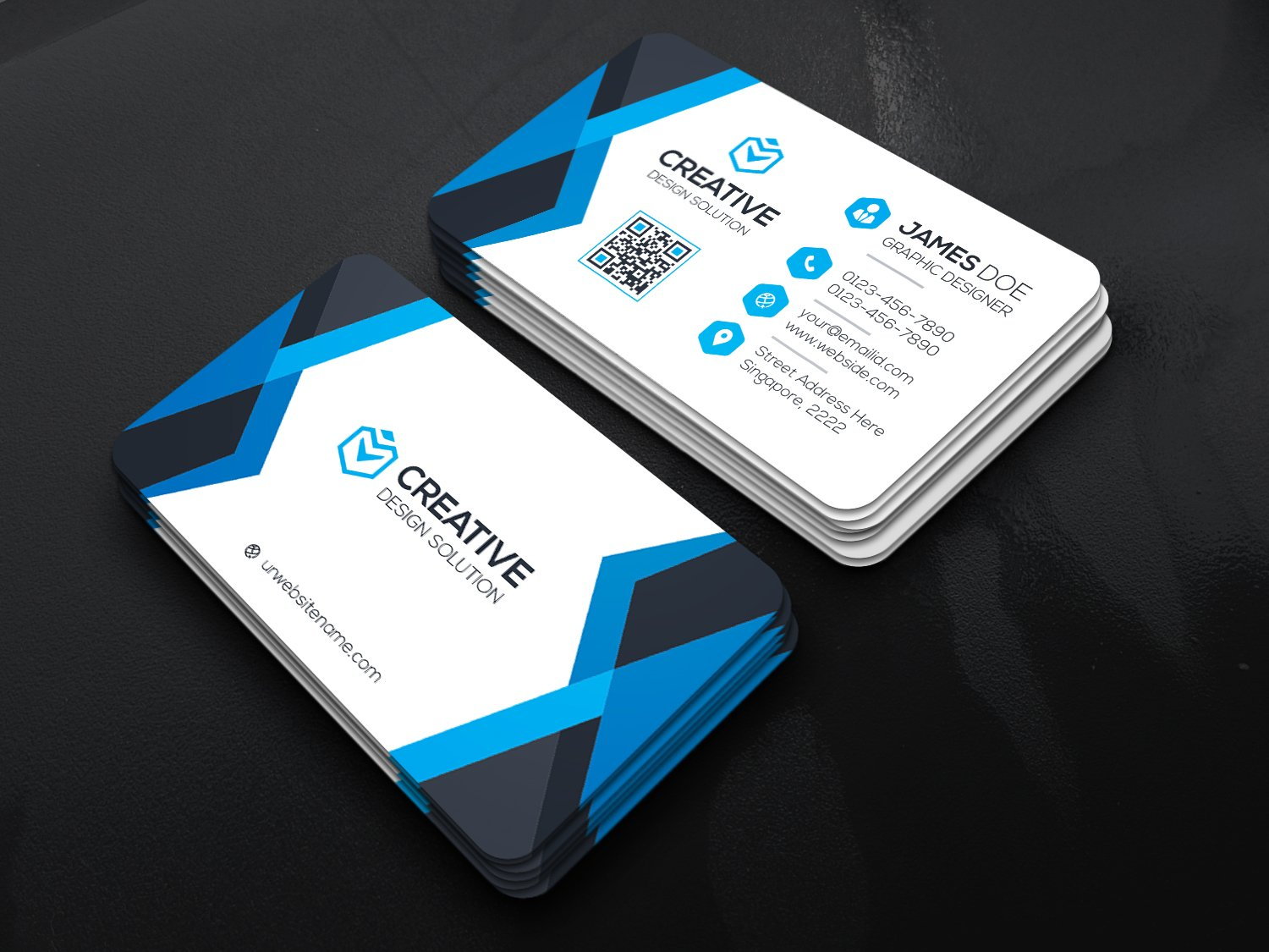 How to save business cards gallery free business cards business card printing newcastle image collections free business electronic business card choice image free business cards magicingreecefo Gallery