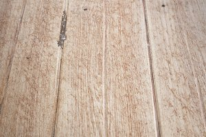 grunge wood table background