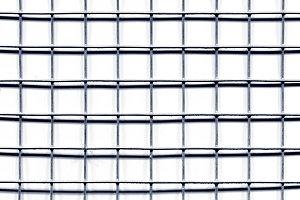 welded wire mesh background