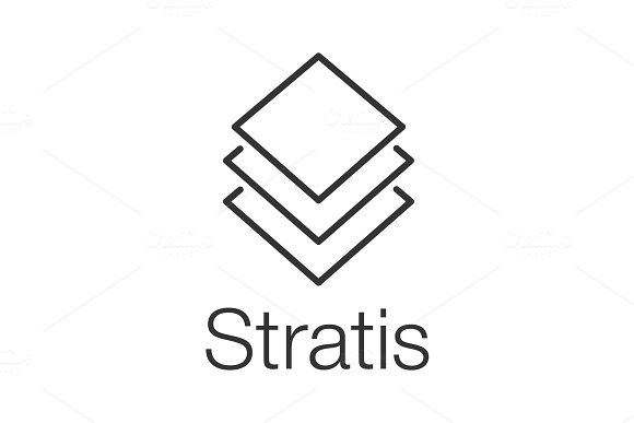 how to sell stratis coin