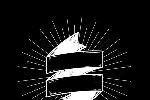 Design Banner vector