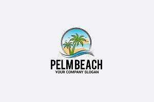 PELM BEACH
