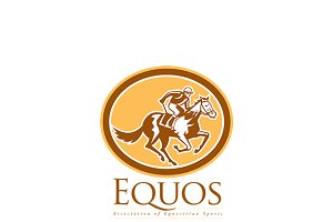 Equos Equestrian Sports Association