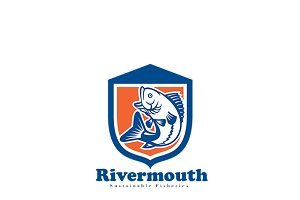 Rivermouth Sustainable Fisheries Log
