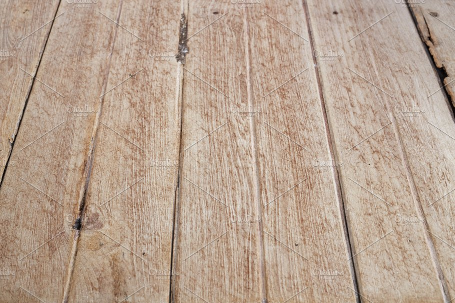grunge wood table background   Abstract. grunge wood table background   Abstract Photos   Creative Market