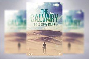 The Calvary