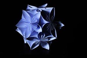 paper handicraft