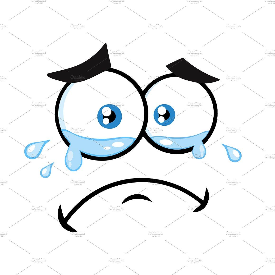 I'm Sick 🤒 CRY BABIES MAGIC TEARS 💕 - YouTube