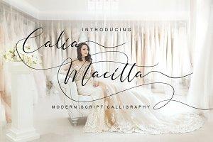 Calia Macitta