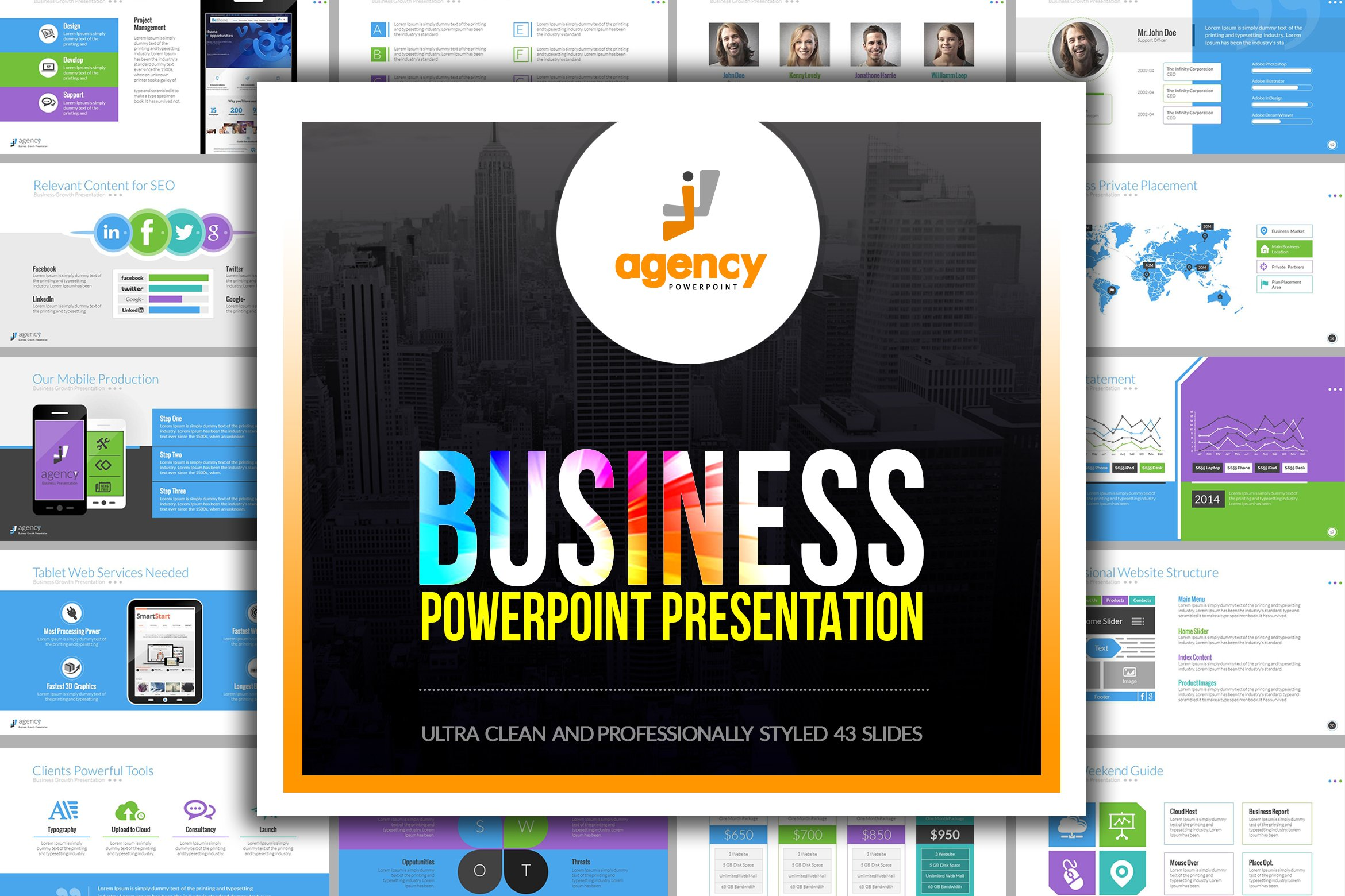 Powerpoint templates location choice image templates example powerpoint templates location image collections templates powerpoint templates location gallery templates example free powerpoint templates location toneelgroepblik Images