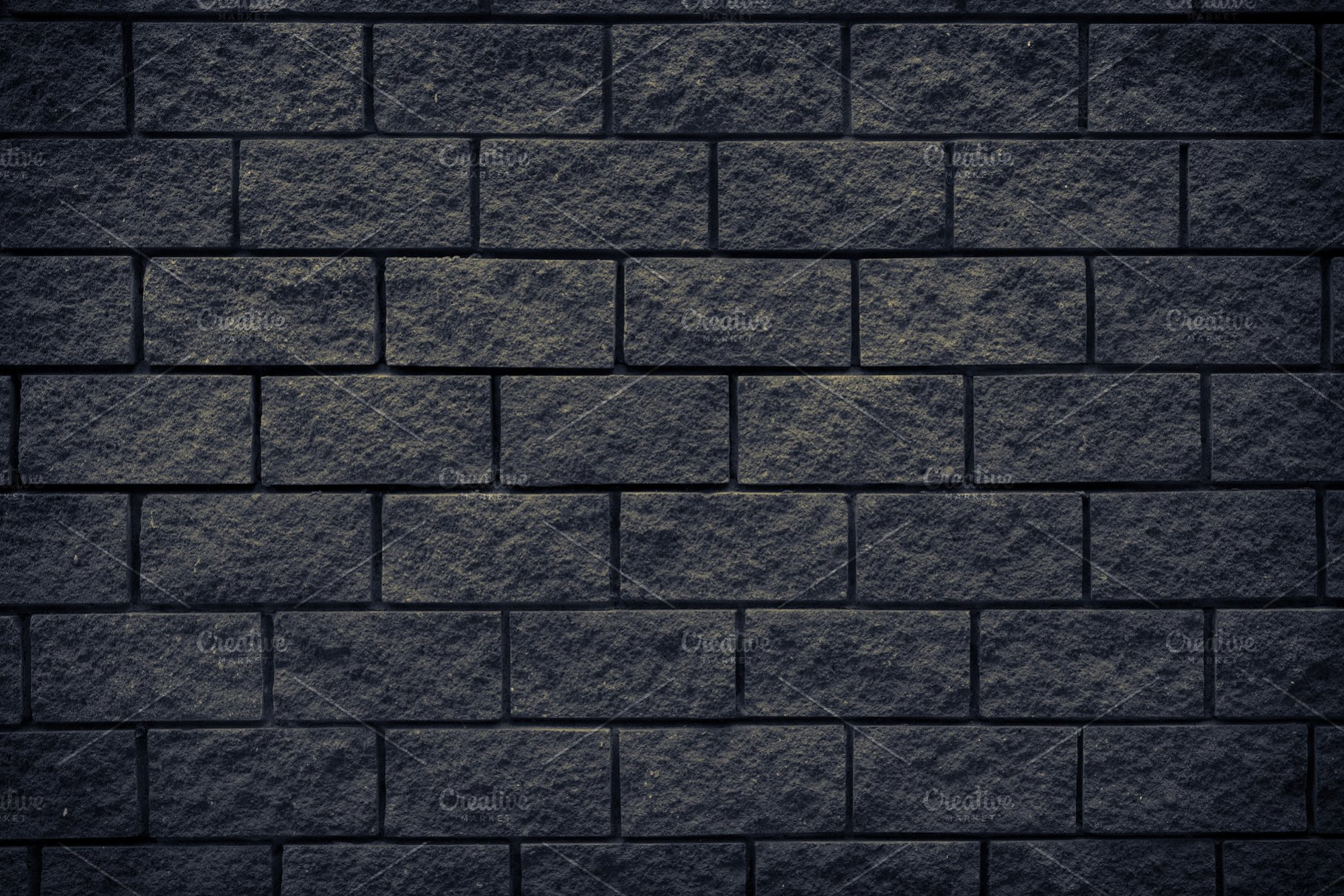 Brick Wall Background High Quality Abstract Stock Photos