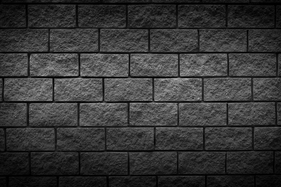 brick wall background abstract photos creative market