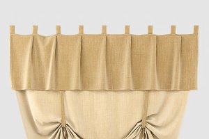 curtain_22