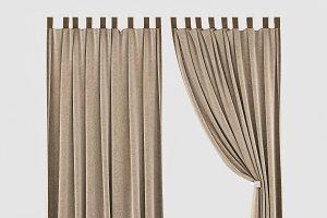 curtain_28