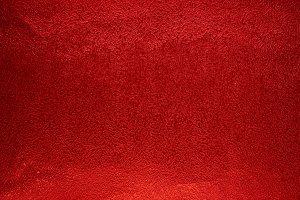 Red paper abstract gradient textured