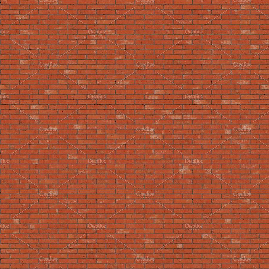Brick Masonry Wall Seamless Texture Abstract