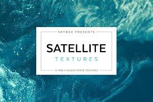 Satellite Textures