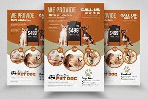 Adopt Pet Animals Of Your Choice