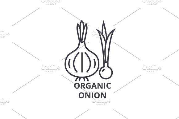 Child Porno Onion Links  Designtube - Creative Design Content-9971