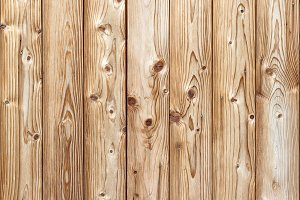 Wooden background rustic texture