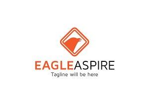 Eagle Aspire