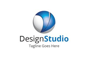 Design Studio Logo