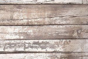 Wooden background or texture.