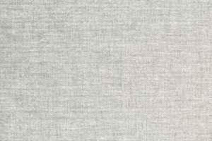 Textile linen canvas background
