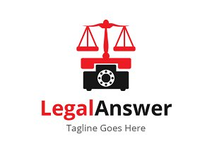 Legal Answer