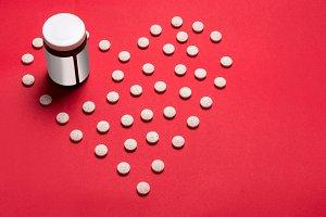 Medicinal product, medicines
