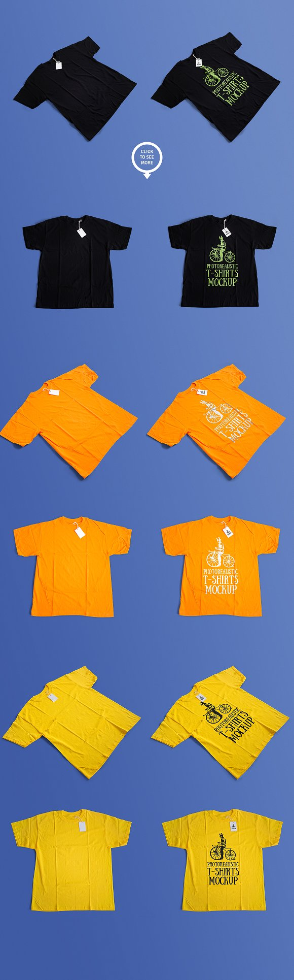 Download T Shirt Mockup After Effects Free Download Free And Premium Quality T Shirt Mockups PSD Mockup Templates