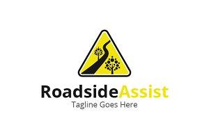 Roadside Assits