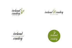 Ireland Cooley Logo