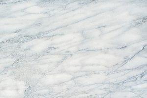 Black, grey, white natural marble stone background