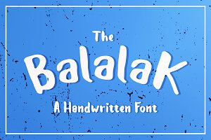 The Balalak (5 Style) Off 50 %