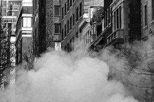 City Steam