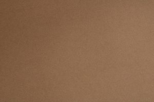 The kraft paper background