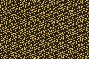 Background, pattern, geometric