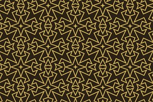 pattern, geometric shape