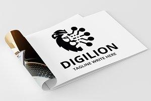 Digilion Logo