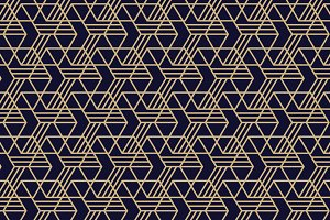 Background, pattern, hexagon