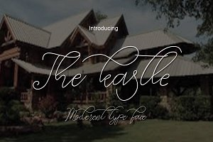 The kastel